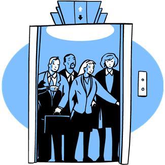 1-elevator