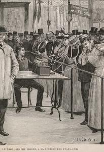 444px-Le_phonographe_Edison,_à_la_section_des_États-Unis