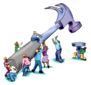 Working-Together-738577