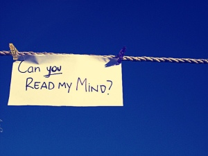 readmind